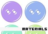 Scrapbooking Material 163 -