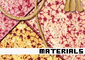 Scrapbooking Material 93 -
