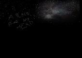 Wallpaper 933 - 30.04.2009