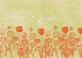 Wallpaper 994 - 07.06.2009