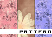 - Patterns 181 -