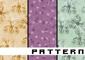 - Patterns 182 -