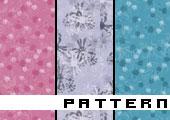 - Patterns 183 -