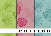 - Patterns 184 -