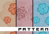- Patterns 185 -