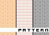 - Patterns 187 -