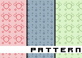 - Patterns 188 -