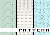 - Patterns 189 -