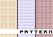 - Patterns 191 -