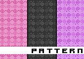 - Patterns 192 -