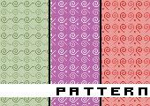 - Patterns 193 -