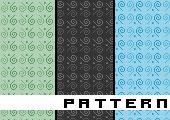- Patterns 194 -