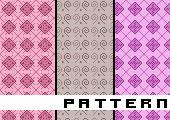 - Patterns 195 -