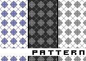- Patterns 196 -