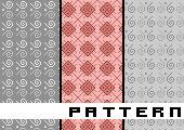 - Patterns 197 -