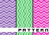 - Patterns 198 -
