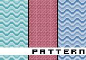 - Patterns 199 -