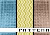 - Patterns 200 -