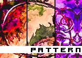 - Patterns 1433 -