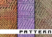 - Patterns 1434 -