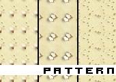 - Patterns 1435 -