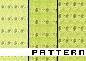 - Patterns 1436 -