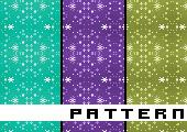 - Patterns 1437 -