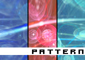 - Patterns 1438 -