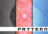 - Patterns 1439 -