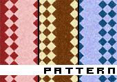 - Patterns 1441 -