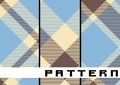 - Patterns 1442 -