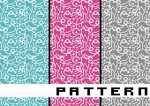 - Patterns 1444 -