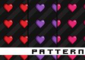- Patterns 1445 -
