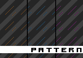 - Patterns 1446 -