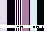 - Patterns 1447 -