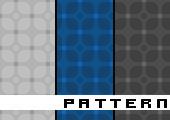 - Patterns 1452 -