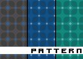 - Patterns 1453 -