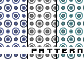 - Patterns 1454 -