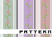 - Patterns 1461 -