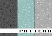 - Patterns 1463 -
