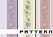 - Patterns 1467 -