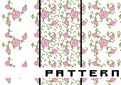 - Patterns 1468 -