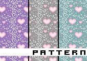 - Patterns 1470 -