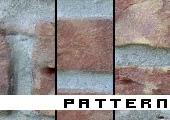 - Patterns 1472 -