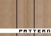 - Patterns 1473 -