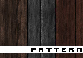 - Patterns 1481 -
