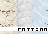 - Patterns 1494 -