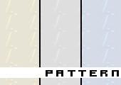 - Patterns 1495 -