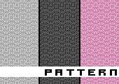 - Patterns 1499 -