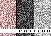 - Patterns 1500 -